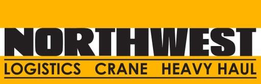 Northwest Companies